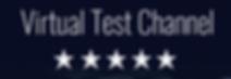 Virtual Test Channel logo.png