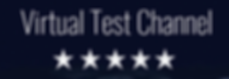 Virtual Test Channel logo.png
