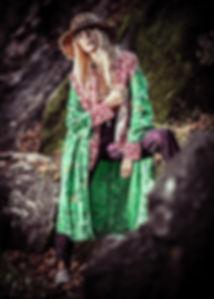 V&A + Moomin x  People Tree.jpg