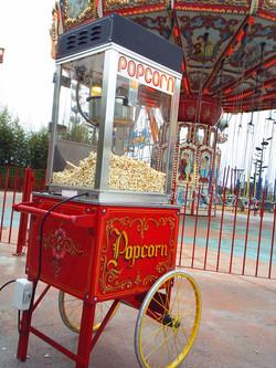 Carro PopCorn.JPG