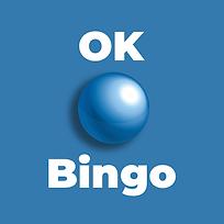 OK Bingo.png