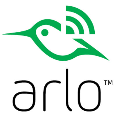 Arlo Pro 4 | Security System