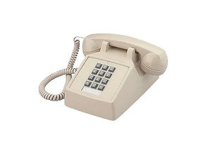 Is There a Future for Desk Phones?