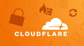 Cloudflare Offers New Super Private Browser