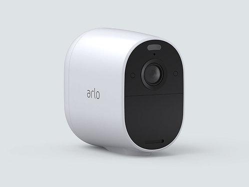 Arlo Essential Wireless Camera