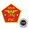 SPeD PSC.png