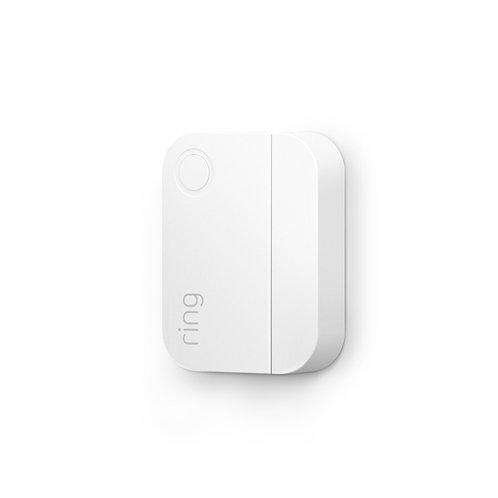 Ring Alarm Window and Door Contact Sensor