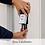 Thumbnail: Ring Video Doorbell 3 Plus | Wireless
