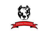 lifetime warranty.jpg