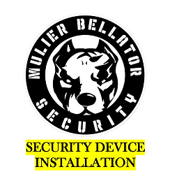 SECURITY DEVICE INSTALL.png
