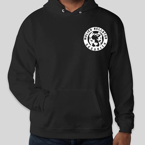 MBS Champion Logo Sweatshirt