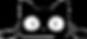 Cat Logo-cutout.png