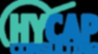 Logo_HyCap_Color.png