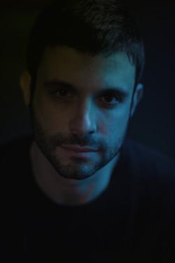 Stefan Graef