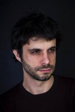 Dominic Blewett
