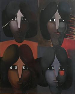 Barbara,1979