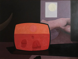 Corne Muse,1981