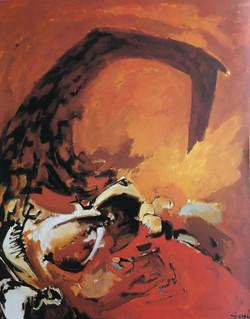 L'Arc en Ciel,1960