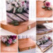 Albenbox mit Gravur.jpg