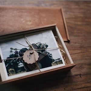 Erinnerungsbox 1.jpg