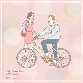 포스터_Artboard 6.jpg