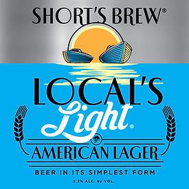 Locals-Light-2018_1519078197.jpg