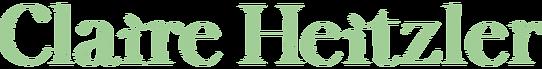 Logo-Hiver.png