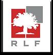 RLF_Residence_logo