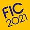 Logo-FIC-Jaune-Violet.png