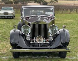 1938 Wraith (1200x943)