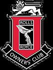 RR+Club+logo+Trans (400x519).png