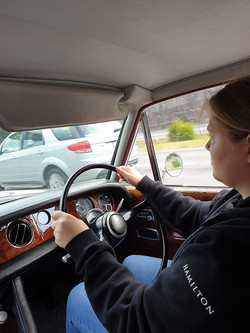 Drive&BeDriven Day09 (600x800)