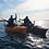 Thumbnail: Gift Certificate-Guided Kayak Fishing