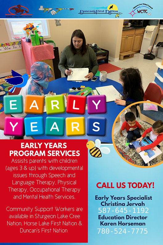 Copy of Childcare (3).jpg