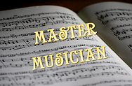 Master Musician.png