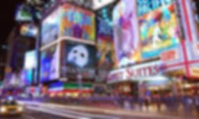 NYC Times Square.jpg