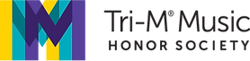 tri-m-logo.png
