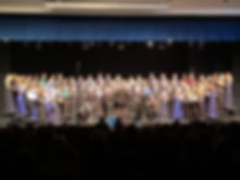 All County Mixed Choir 2018.jpg