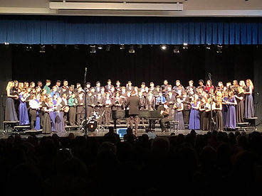 All County Mixed Choir 2018.jpg
