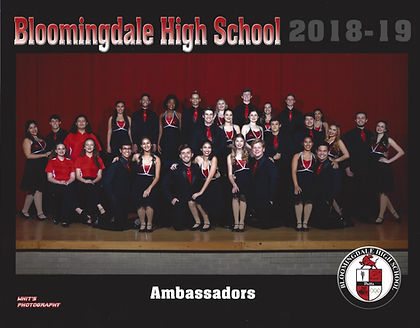 Ambassadors1819.jpg