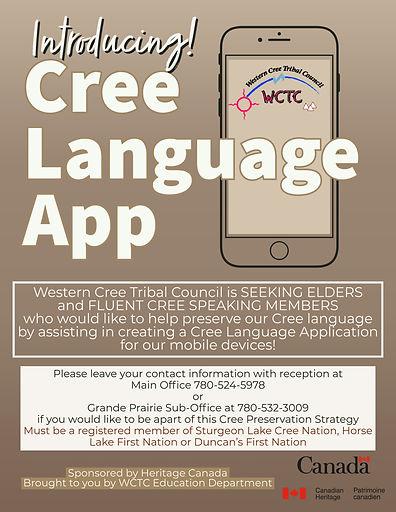 Cree Language App .jpg