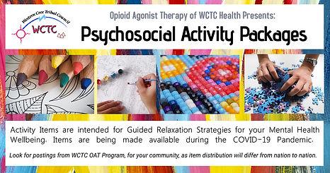 WCTC OAT Psychosocial Facebook Posting (