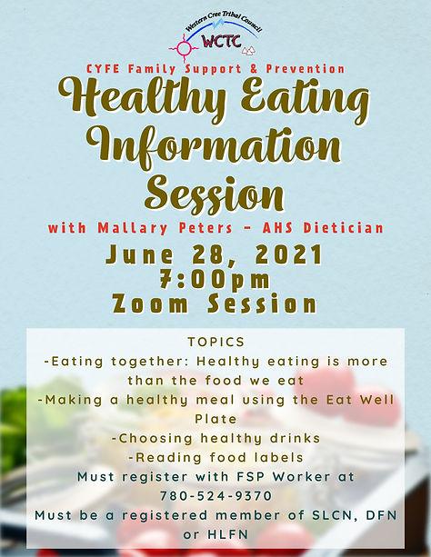 Healthy Eating .jpg