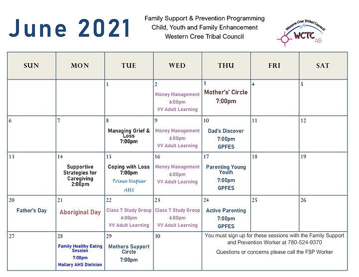 June Prevention Calendar.jpg