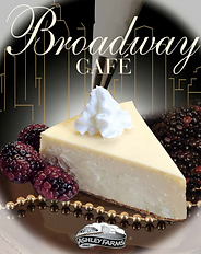 Broadway Cafe picture.png