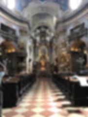 St-Peterskirk-2.jpg
