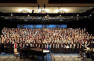 All State Honor Choir 2018.jpg