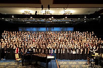 All State Honor Choir 2018.jpg