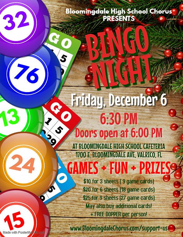 Bingo Night Flyer (12-06-19) (85x11).jpg