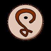 Logo + T.png